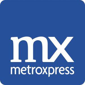 metroxpress